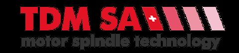 TDM SA Logo